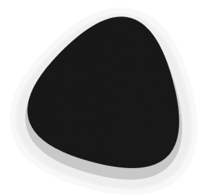 rounded-shape.png